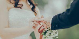 Menikah dengan mahram