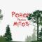 Mitos pohon di Indonesia